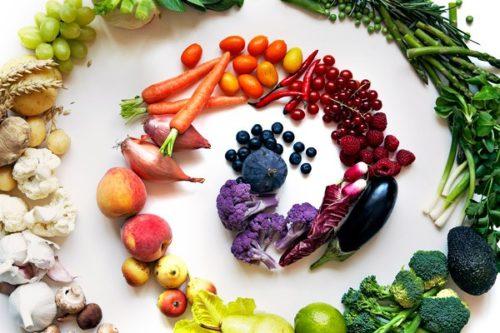 envie d'améliorer votre santé ? venez en coaching d'alimentation vivante