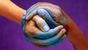 envie de faire la paix avec la vie ? il y a la régulation émotionnelle tipi
