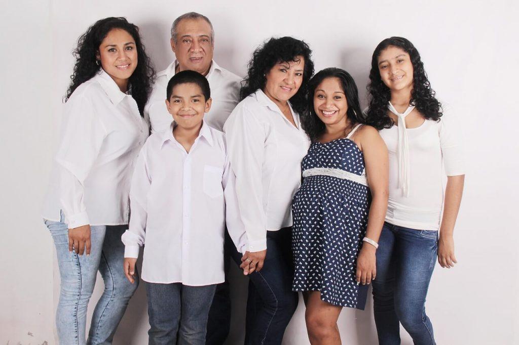 famille, secret, anne elise robert, tipi, dmoka, régulation émotionnelle, coaching, thérapie,